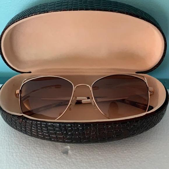 BRAND NEW NEVER WORN Michael Kors Sunglasses